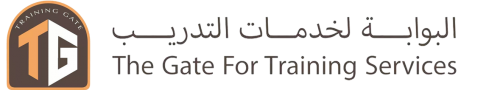 TG logo copy